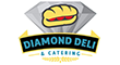 Diamond Deli and Catering