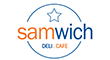 Samwich Deli and Cafe