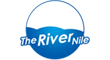 The River Nile Restaurant