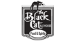 Black Cat Ale House