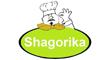 Shagorika Restaurant