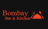 Bombay Bar & Kitchen