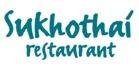 Sukhothai (Lark St)