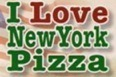 I Love Ny Pizza (Central Ave)