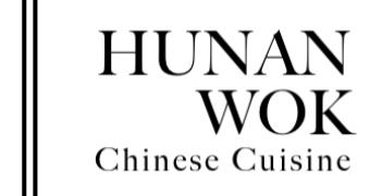 Hunan Wok