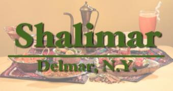 Shalimar (Delmar)