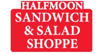 Halfmoon Sandwich & Salad Shoppe