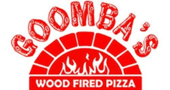 Goomba's Wood-Fired Pizza