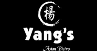 Yangs Asian Bistro