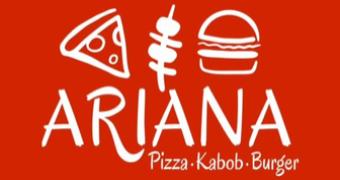 Ariana Pizza