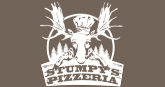 Stumpy's Pizzeria