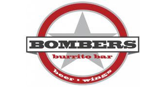 Bomber's (Harriman Bldg 8A)