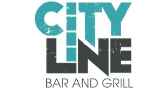 City Line Bar & Grill